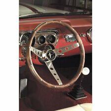 Grant 966 Steering Wheel