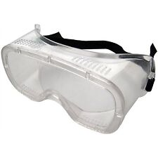 Am-Tech Safety Goggles (A3550)