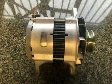 Hino UD Nissan Alternator 27060-E0300 Sawafuji Generator 12V 130 AMP Brushless