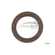 One New SKF Engine Crankshaft Seal Front 17154 11141721560 for BMW