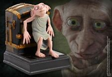 Harry Potter Dobby The House Elf Bookend The Noble Collection NN7579 Gift