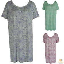 Unbranded Paisley Pattern Viscose Clothing for Women