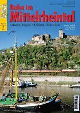Eisenbahn-Journal