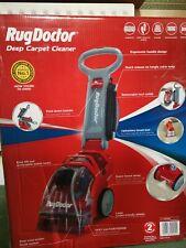Rug Doctor 93170 Deep Carpet Cleaner