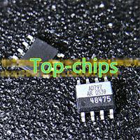 10PCS AD797 AD797ARZ AD797A SOP-8