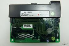 LG,LS Used G6L-CUEB Cnet I/F For RS-232C PLC-I-493=7C22