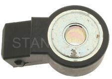 Ignition Knock (Detonation) Sensor-Natural Standard KS168
