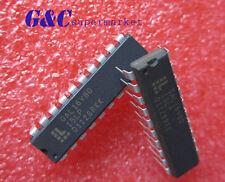 50PCS IC GAL16V8D GAL16V8D-15LP DIP-20 NEW GOOD QYALITY+tracking number Z7