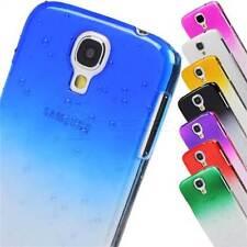 Étuis, housses et coques transparents Pour Samsung Galaxy S pour téléphone mobile et assistant personnel (PDA)
