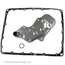 Beck/Arnley 044-0221 Auto Trans Filter Kit