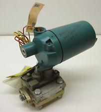 Honeywell Electronic Transmitter 41534-3001-13-22
