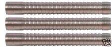3 DART-BARRELS, 80% Tungsten, 16g (800808)