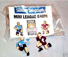 #D28.  2005 MINI RUGBY LEAGUE STATE OF ORIGIN GAME AND FIGURES