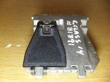 Mercedes Classe C W204 Pare-brise Caméra Module de contrôle A0009050338/#81891/B801