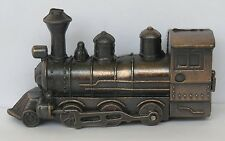 Die Cast Metal Collectible Desk Top Pencil Sharpener  Train   New in Box