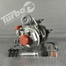 Turbolader Audi A4 VW Passat B5 1.9 TDI 66 kW 90 PS 454097 AHU 028145702