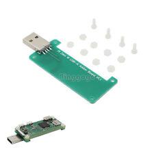 Lichtsensor Helligkeitssensor Modul 3Pin Fotowiderstand für Arduino Raspberry Pi