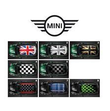 Original Mini 3 PUERTAS F56 Cuadros Bandera Material para Techos Lámina blanco