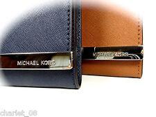 Michael Kors Damen Tasche MD Satchel MODELL Grayson 35h4ggys2j