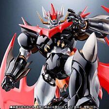 New Super Robot Chogokin Great Mazinkaizer True Mazinger ZERO vs Dark General