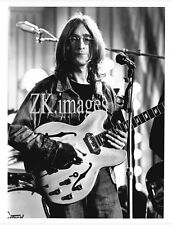 JOHN LENNON Guitare Rock Circus Band Randolph Photo #5