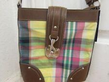 2678bbdbf6 Chaps Plaid Bags   Handbags for Women
