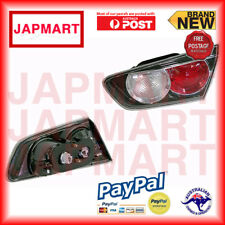 MITSUBISHI LANCER SEDAN CJ 09/07 ~ ONWARDS INNER TAIL LIGHT RH SIDE R16-LAT-CLBM