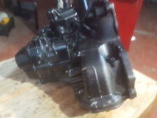 VAUXHALL  ASTRA 1.8 GEARBOX F17 (12 MONTH WARRANTY)