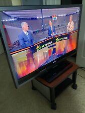 """Sony KDL-40VL160 - 40"""" BRAVIA VL Series LCD TV"""