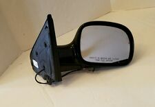 2001 - 2007 Dodge Caravan rh Side Mirror OEM