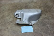 2007-2012 Nissan Sentra Engine 2.0 2.0L 2 Liter Exhaust Manifold Heat Shield