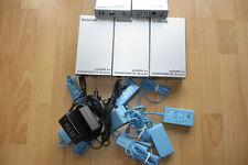 Gefen TV GTV-HDMI-2-COMPSVIDS HDMI zu RCA S-Video Video Composite Scaler