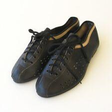 Chaussures de cyclisme ancienne vintage T40 - Etat impécable Vélo Vintage