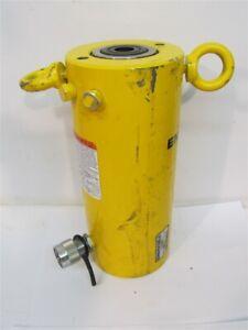 Enerpac CLSG508, 50 ton Hydraulic Cylinder