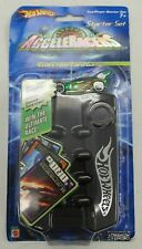HOT WHEELS AcceleRacers Collectable Card Game Starter Set New