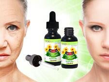 Suero de Arnica -Refresca Tu Piel- Elimina Inflamación -Ideal Para Piel Sensible