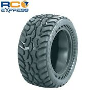 Pro-Line Dirt Hawg I 2.2 Front/Rear Buggy Tires (2) PRO1071-00