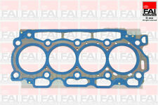 HEAD GASKET FOR CITROÃ‹N C5 HG1164B PREMIUM QUALITY