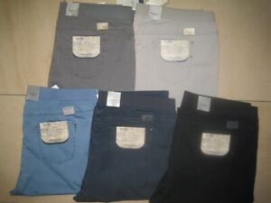 """Raphaela by BRAX Jeans Stetchjeans """"Pamina"""" diverse Farben superstretch NEUWARE"""