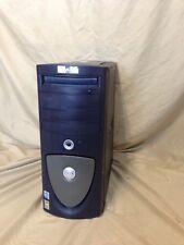 Dell Precision 360 Intel LAN XP