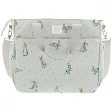 Beatrix Potter Peter Rabbit - Changing Bag A29581