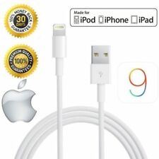 Handy-Kabel & -Adapter für Apple iPhone 5 mit Angebotspaket