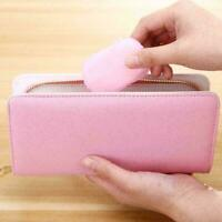 1 Box 20 PC Disposable Boxed Soaps Paper Travel Portable Mini Outdoor Paper
