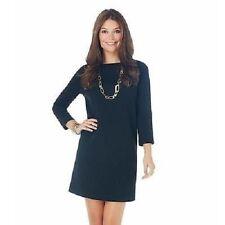 805403a521e Daisy Fuentes Women s Dresses for sale