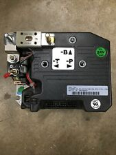 New listing Zapi Fc2086A Controller Core Hyster Yale