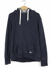 Superdry Hooded Tops & Shirts for Women