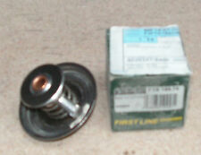 Audi A3 Quattro TT Coupe Roadster BMW Thermostat Part Number FTS199.79