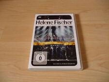 DVD Helene Fischer - Für einen Tag - Live 2012