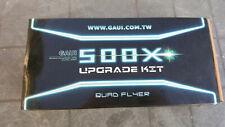Gaui 500X Quadcoper Upgrade Body Kit - Unused