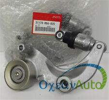 New Belt Tensioner For Honda Civic ILX 2.0 1.8L 2012-2015 31170-R0A-025